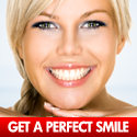 Find the Best Vancouver Orthodontist
