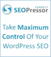 SEOPressor Connect - WordPress SEO Plugin